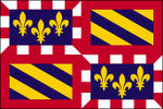 00_Drapeau_de_Bourgogne