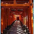 Japon: Enc