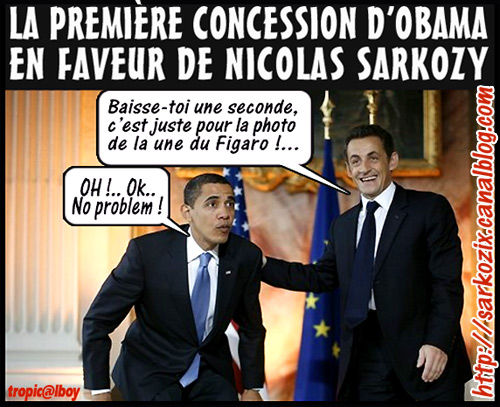une_figaro