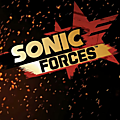 Sonic Forces: Speed Battle arrive sur l'App Store