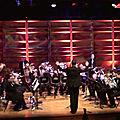 Le «Paris Brass Band - pbb»