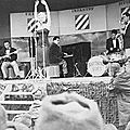 1954-02-17-korea-3rd_infrantry-stage_out-030-09