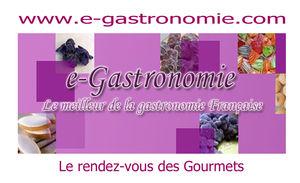 Logo___E_gastronomie