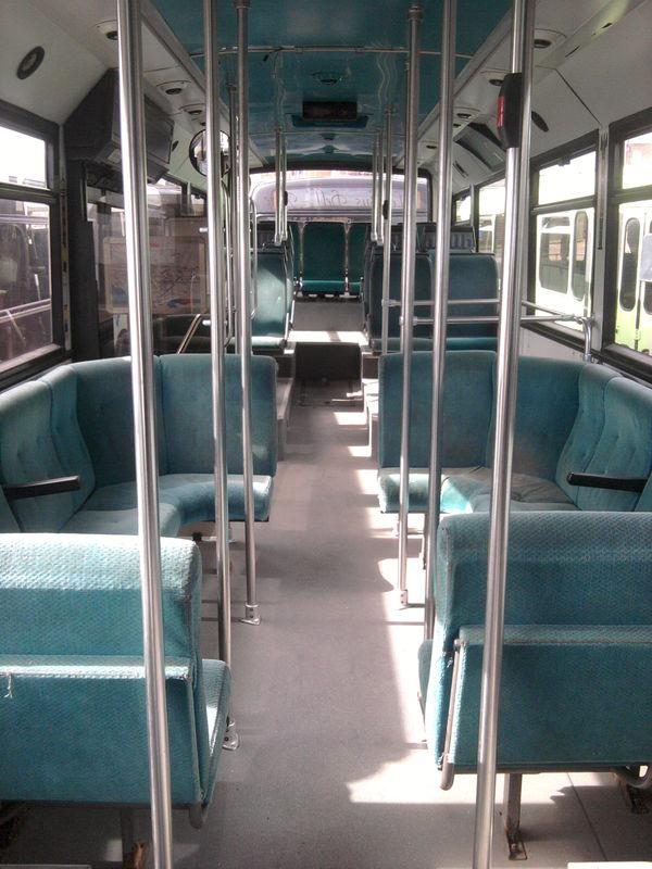 "Photos des bus ""Dell'Arte"" LiA - Page 4 68322900"
