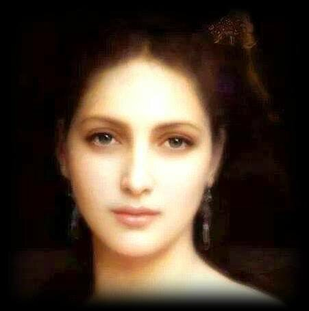 william adolphe Bouguereau,,,