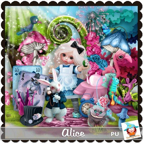 Kastagnette_Alice_PV