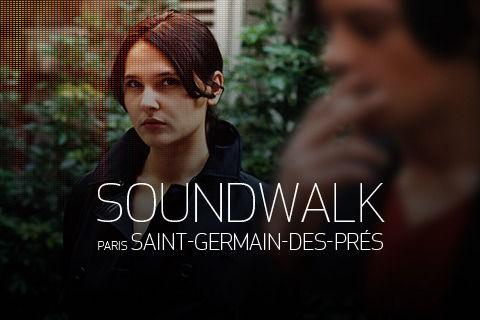 Soundwalk_Paris_St_Germain_des_pr_s_FR_