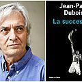 La succession, le joli et tendre voyage en mélancolie signé Jean Paul Dubois