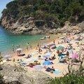 Sofinscope : le <b>budget</b> des Français pour les vacances d'été
