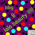 beauty by lala