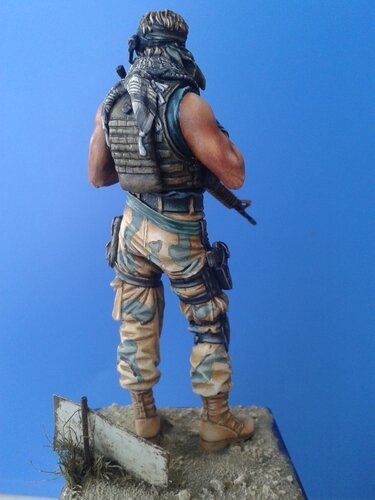 Green Beret-knight models TERMINE - Page 2 106310926_m