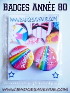 _Badges_Annee_80_PUB_1_copy_m