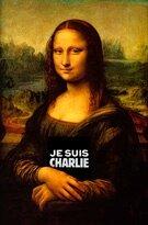 Mona_Lisa_Charlie