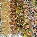 La Cuisine Marocaine de ASSIA