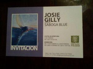 IMG-20120208-00146