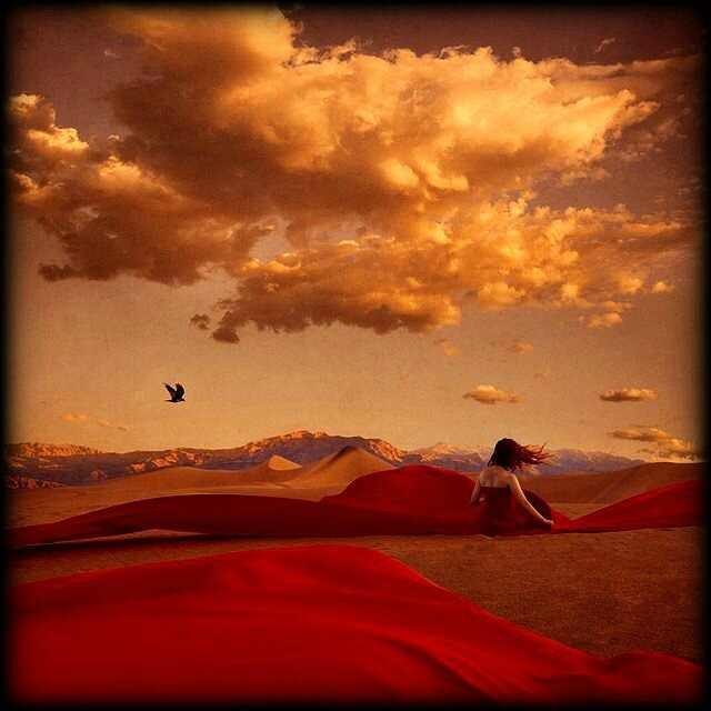Brooke Shaden Photography13,