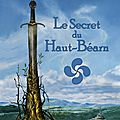 Le Secret du Haut Béarn - 2017