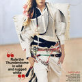 FDIB loves and bookmarks: Brittany in Teen Vogue