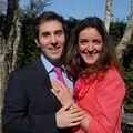Eléonore & Nicolas-28 mai 2011