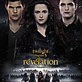 Twilight c