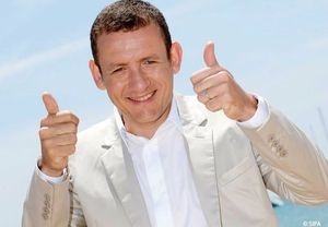 dany_boon_agresseur_reference