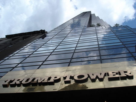 Trump_Tower_3
