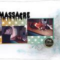 Un massacre...
