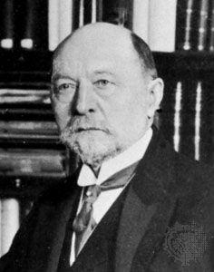 EmilVonBehring