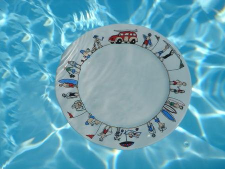 family_surf_dans_piscine