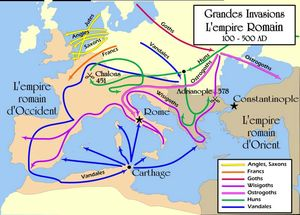 grandes_invasions_empire_romain_gr5