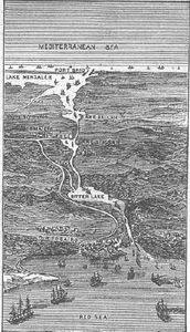 drawing_of_the_Suez_Canal12