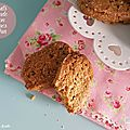 <b>Biscuits</b> amandes, citron et graines de chia