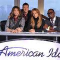 America's New'zz TV