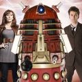 Doctor Who - Episodes 4.12 et 4.13 - Series 4 finale