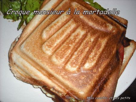 croques_monsieur___la_mortadelle1