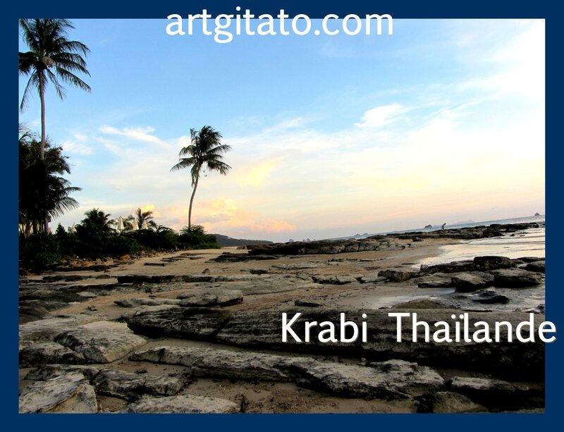 Krabi Artgitato 2015 9