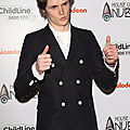 Non <b>Sims</b> - Kickstarter pour le film Resonance avec Eugene Simon update