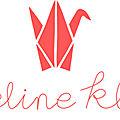 Merci <b>Adeline</b> Klam !