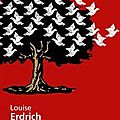 <b>Louise</b> <b>Erdrich</b> - La Malédiction des colombes