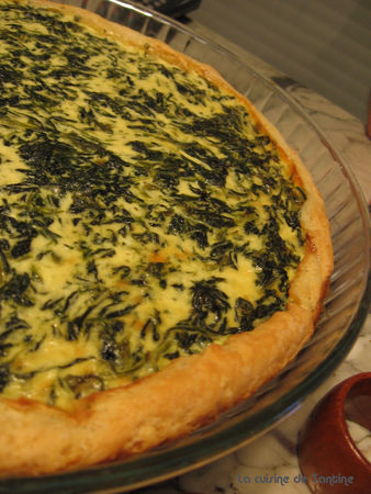 quiche__pinards_boursin