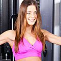 Conseils Pour Les Femmes Afin De Prendre Du Poids Et <b>augmenter</b> Sa Masse Musculaire