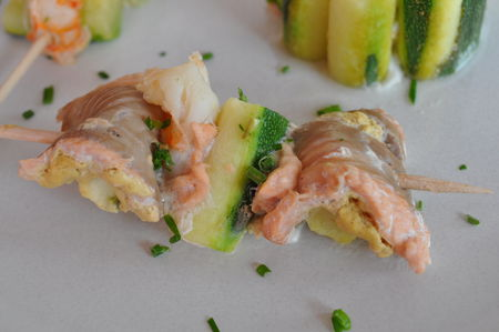 brochette_saumon_courgette
