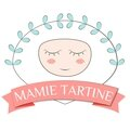 Une super Mamie Tartine!!!
