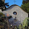 <b>Chapelle</b> Saint-Aubert