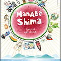 Manab Shima / <b>Florent</b> <b>Chavouet</b> / Editions Philippe Picquier