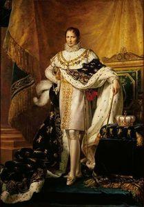 417px-Joseph-Bonaparte