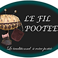 LE FIL POOTEEN