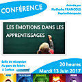 FCPE primaire COMMUNAY