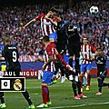 But ISCO AtléticoMadrid vs <b>Real</b> <b>Madrid</b> 2-1