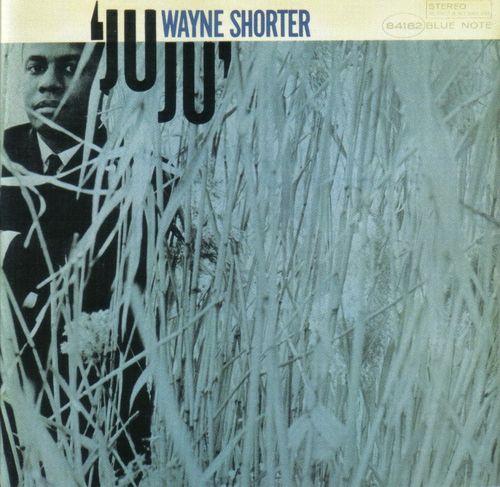 Les pochettes Blue Note Records 44218067_m